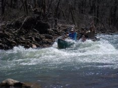 family-white-water-2011.jpg